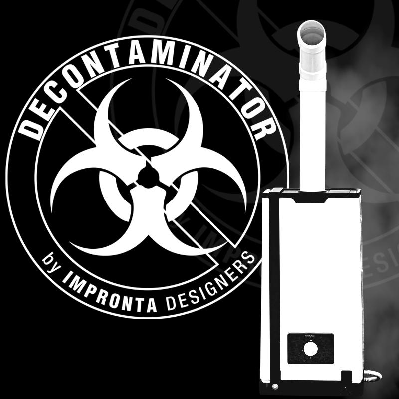 nebulizer-tunnel-sanitizer