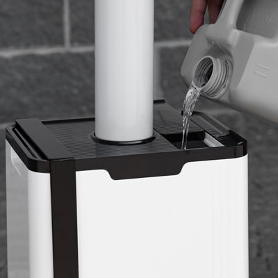 nebulizzatore-tunnel-sanificatore-biolight