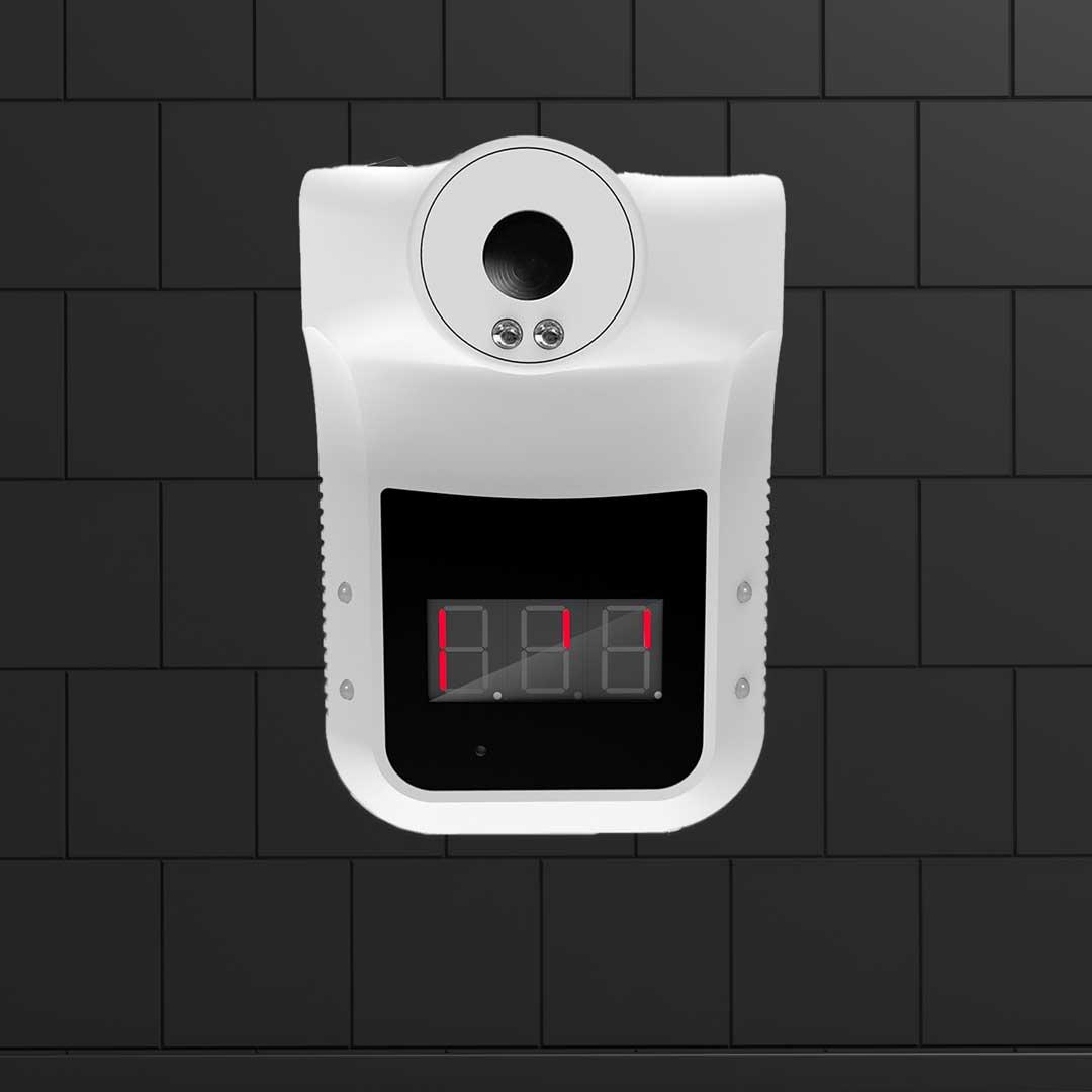 termometro-senza-contatto