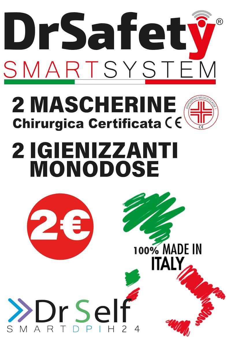 erogatore-mascherine-2-euro