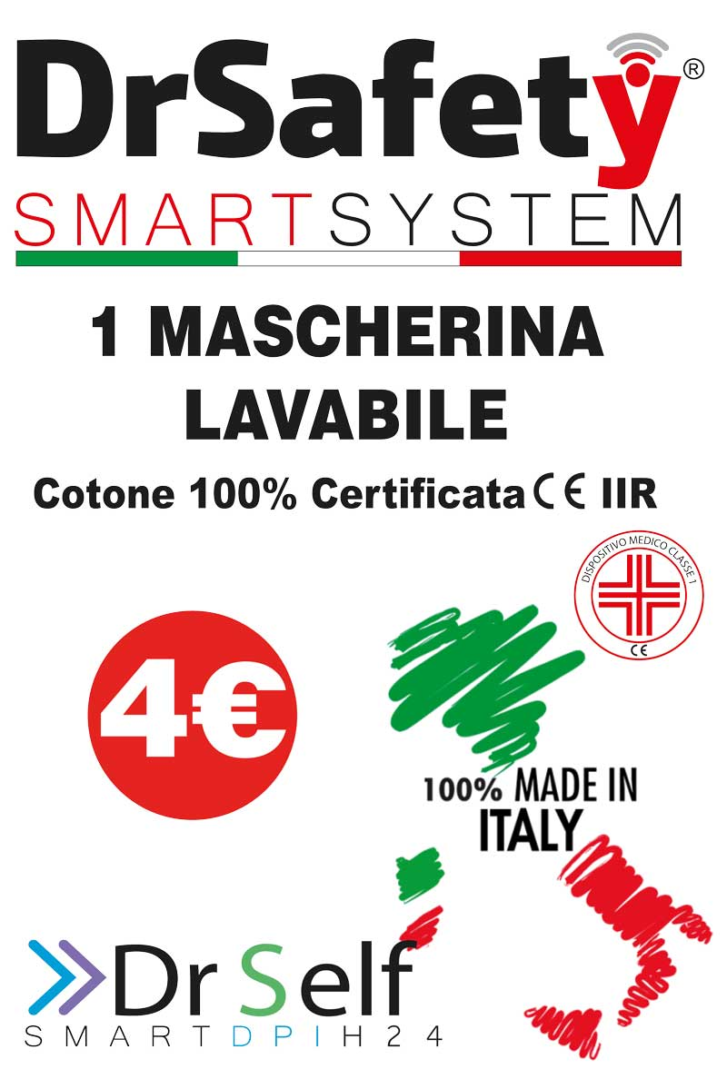 erogatore-mascherine-4-euro