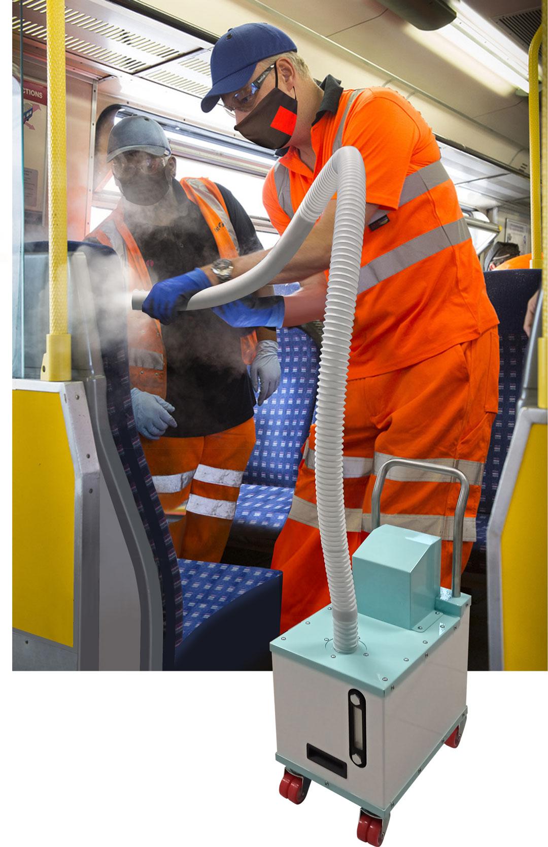 igienizzatore-autobus
