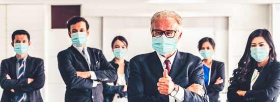 igienizzare-ambienti-lavoro